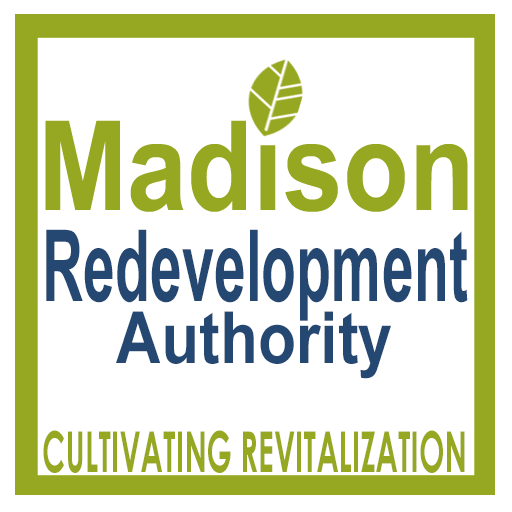 Madison Redevelopment Authority - Cultivating Revitalization